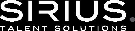 Sirius Talent Solutions